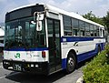 JR-Bus-Kanto-M521-90601.JPG