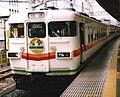 JRE-167-Horide-Rapid-Tokiwa-Kamakura.JPG