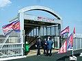 JREast-Kashima-soccer-stadium-station-entrance.jpg