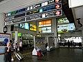 JR Matsuyama station - panoramio (3).jpg