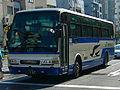JRbus H654-00423.JPG
