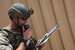 JTAC communication 150609-F-LM669-122.jpg