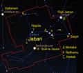 Jabari Ori.png