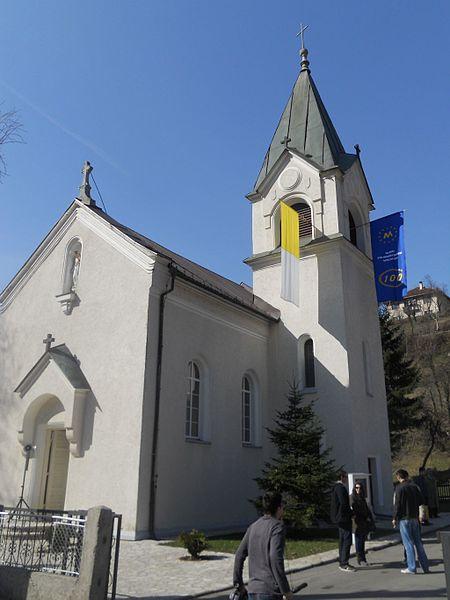 File:Jablanica crkva.jpg