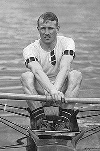 Jack Beresford 1920.jpg