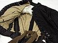 Jacket, woman's (AM 15987-2).jpg
