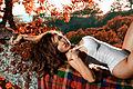 Jackie Martinez in a tree (5181279108).jpg