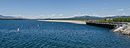 Jackson Lake and Jackson Lake Dam, Grand Teton National Park 20110818 1.jpg