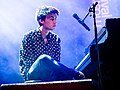 Jacob Collier -1180504.jpg