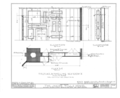 Jacob Wills House, Marlton, Burlington County, NJ HABS NJ,3-MART.V,1- (sheet 17 of 20).png
