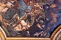 Jacopo e domenico tintoretto, venezia in trionfo riceve i doni del mare, 1581-84, 05.JPG