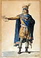 Jacques-Louis David - The Representative of the People on Duty - WGA06117.jpg