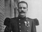 Jacques Faure (La Vie au Grand Air, 1905).png