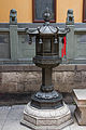 Jade Buddha Temple 22.jpg