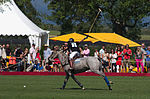 Jaeger-LeCoultre Polo Masters 2013 - 31082013 - Match Legacy vs Jaeger-LeCoultre Veytay for the third place 57.jpg