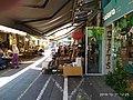 Jaffa Amiad Market 23.jpg