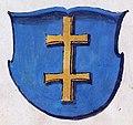 Jagajła, Bojča. Ягайла, Бойча (1555).jpg
