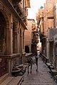 Jaisalmer-Amar Sagar Pol Bazar-10-20131010.jpg