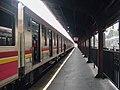 Jakarta Kota Station platform.jpg