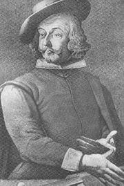 Jakob Huter