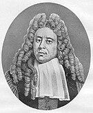 Jacobus Perizonius -  Bild
