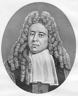 Jacobus Perizonius