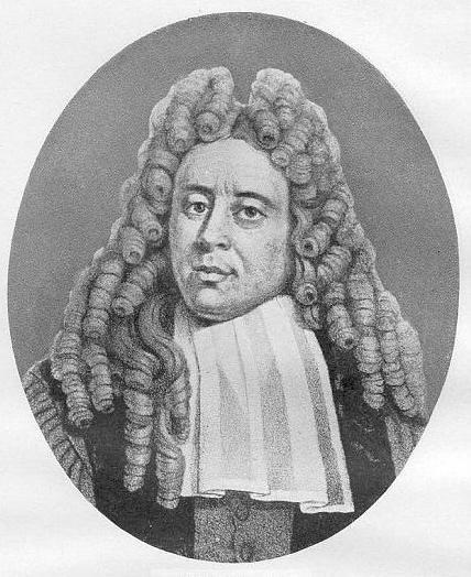 Jakob Perizonius - Imagines philologorum