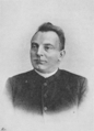 Jakub Bart-Ćišinski 1893.png