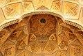 Jamé Mosque of Isfahan - panoramio (2).jpg