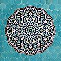Jame mosque-3.jpg