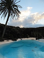Jameos del Agua en Lanzarote.jpg