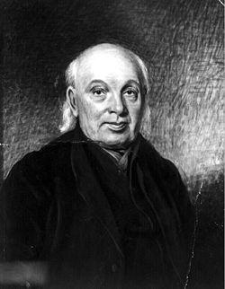 James finlayson (1771 1852)
