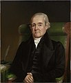 James Herring - Noah Webster - NPG.67.31 - National Portrait Gallery.jpg