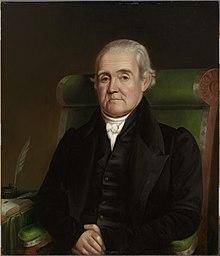 James Herring - Noah Webster - NPG.67.31 - National Portrait Gallery.jpg