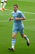 James Milner, April 2012 cropped.jpg