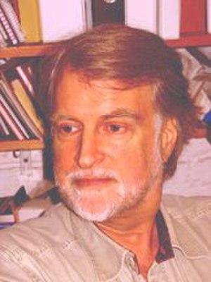 James Thackara - James Thackara 2009