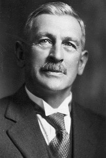 James Wright Munro New Zealand politician