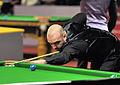 Jamie Burnett at Snooker German Masters (Martin Rulsch) 2014-01-30 01.jpg