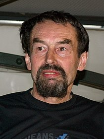 Jan Bauer - beseda 2009b.jpg