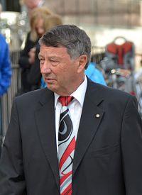 Jan Ertsborn.jpg