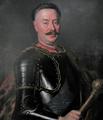 Jan Klemens Branicki by Augustyn Mirys.PNG