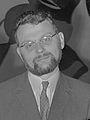 Jan Pieter Guépin (1969).jpg