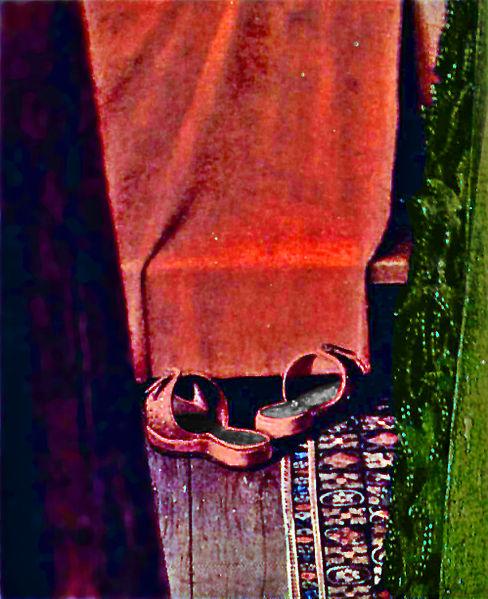 Ficheiro:Jan van Eyck 005.jpg