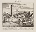 Jan van der Heijden (1637-1712), Afb 010094002839.jpg