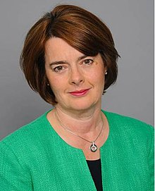 Jane Ellison - Wikipedia