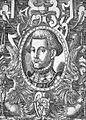 Janos-zsigmond király.jpg
