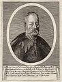 Januš Radzivił. Януш Радзівіл (C. Merian, 1653).jpg