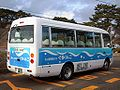 Japan-kotsu-569r.jpg
