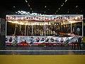 Japan Expo 13 - Ambiances - 2012-0708- P1410965.jpg