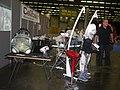 Japan Expo 13 - Ambiances - 2012-0708- P1420077.jpg